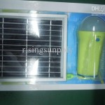 Wholesale Solar Lamp Buy Led Home Light