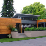 Why Prefab Fabulous Cheri Smith Bend Oregon Real Estate Agent