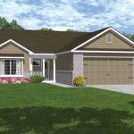 Wichita Kansas New Home Builder Community Neighborhood Developer