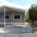 Wide Manufactured Home Owner Financing Avaiable