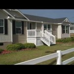 Wide Mobile Home Clayton Homes Florence Has Three Bed