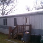 Wide Mobile Home Financing Loans Finance
