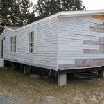 Wide Mobile Home For Sale Charleston Homes