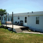 Wide Mobile Home National Multi List The Largest Database Used