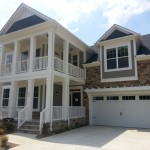 Wilder Woods Clayton Neighborhood Real Estate Info And Homes For