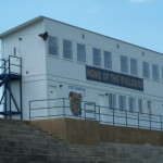 Wilkins Builders Modular Solutions For Commercial Buildings