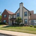 Wilkinson Trace Bowling Green Apartments For Rent