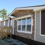 Will Buy Your Mobile Home