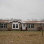 Williams Westville Indiana Page House For Sale
