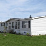 Willow Point Mobile Home Park For Sale Harrison Township
