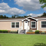 Wilson Homes Searcy Arkansas Providing Quality Manufactured