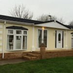 Wiltshire Home Mobile Homes