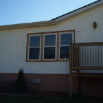 Windows For Mobile Home Vinyl Replacement Discussion