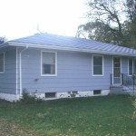 Wing North Dakota Home For Sale Young Retired