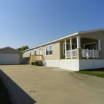 Winnebago Pre Owned Homes Eagle Ridge Manufactured Housing