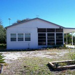 Winter Haven Mobile Homes For Sale