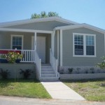 Winward Lakes Mobile Home For Sale Tampa