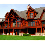 Wisconsin Cabin Builders Pet Friendly And Some Interesting Tips