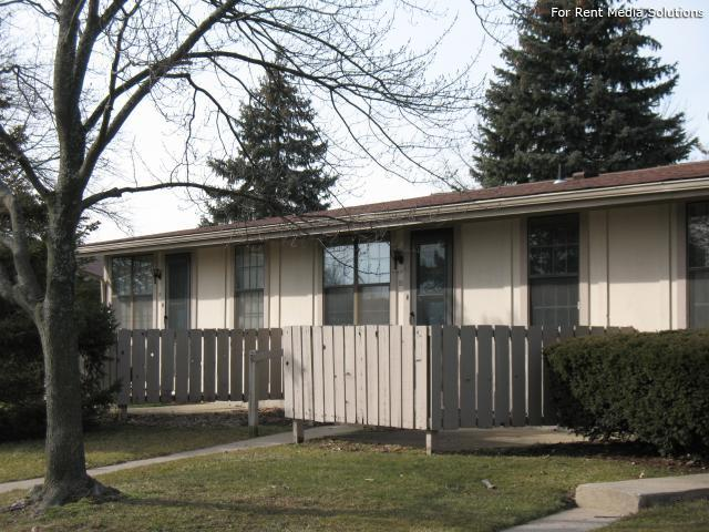Wood County Homes For Rent Rental Directhomes