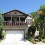 Wood Ranch Simi Valley Homes For Sale Community Home Buying