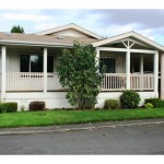 Woodburn Oregon Manufactured Mobile Homes Listings For Sale