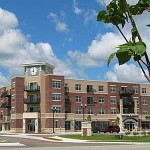Woodfield Village Green Bay Senior Living And Home Care Resources