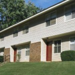 Woodside Apartments For Rent Spartanburg Apartment