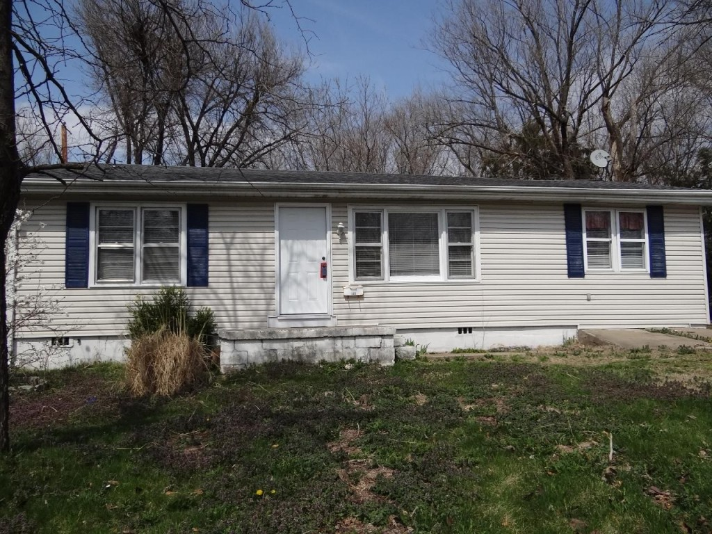 Worley For Sale Columbia Missouri Real Estate
