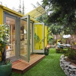 Would You Live Shipping Container Home Democratic Underground