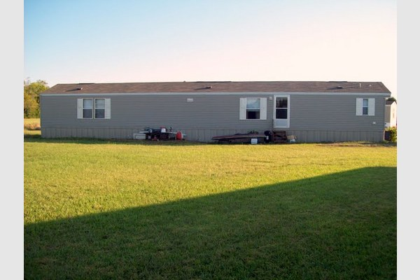 Wwwclayton Moblie Home Clayton Mobile Homes Expects