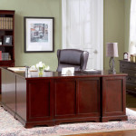 Wylands Home Office Set Bowling Green Overstock Warehouse