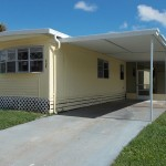 Wyld Mobile Home For Rent Largo