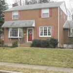 Yarnall Springfield Home For Sale Delaware County