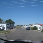Yellowstone River Road Billings Available For Sale