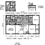 You Can Pdf Version The Floor Plans Using Link