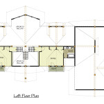 You Can View The Main Floor Plan And Loft