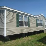 You Looking For Mobile Home Texas Repo