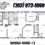 You Search Facility Manufactured Home Dealers North Florida Mobile