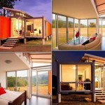You Will Also Like Viewing Our Collection Container Homes