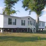 Youngs Mobile Home Park For Sale Fort Meade