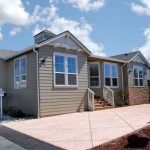 Your Manufactured Homes Specialists Capitola Santa Cruz County