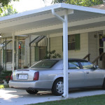 Your Mobile Home Parts Warehouse
