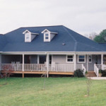 Your Source For Thousands Mobile Homes Sale And Rent Across The