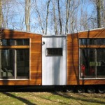 Your Ultimate Guide Prefab Homes Green Diary Living