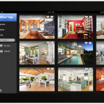Zillow Adds Pinterest Like Home Improvement Vertical Digs