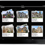 Zillow App Yet Join The House Hunt Ing Today