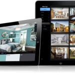 Zillow Digs App For Ipad Home Improvement Design Ideas And