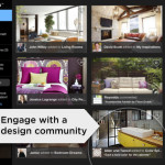 Zillow Home Design Inspiration Cost Estimates Iphone Mobile
