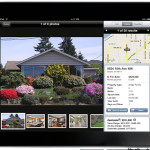 Zillow Microsoft Whitepages Nominated For Webbys Geekwire