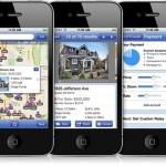 Zillow Mobile App Planning For The Future
